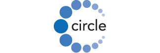 Circle credit union logo 1 3