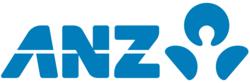 Thumb anz logo 1 3