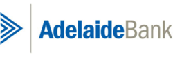 Thumb adelaide bank logo 1 3