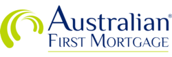 Thumb australian first mortgage logo 1 3