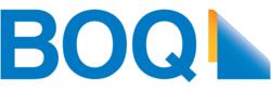 Thumb boq logo 1 3