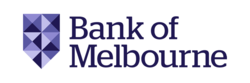Thumb bank of melbourne logo 1 3