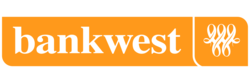 Thumb bankwest logo 1 3