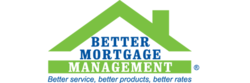 Thumb better mortgage management logo 1 3