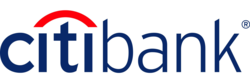 Thumb citibank logo 1 3