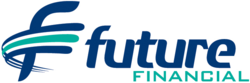Thumb future financial logo 1 3