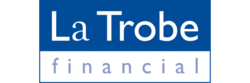 Thumb latrobe financial logo 1 3