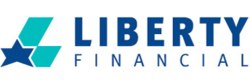 Thumb liberty financial logo 1 3