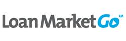 Thumb loanmarketgo logo