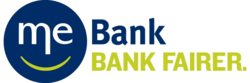 Thumb me bank logo 1 3