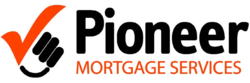 Thumb pioneer mortgage services logo 1 3
