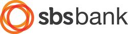 Thumb sbs logo horz pos