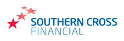 Thumb southern cross financial logo