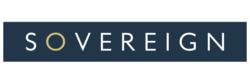Thumb sovereign logo