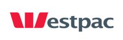 Thumb westpac logo