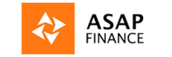 Thumb asap finance logo
