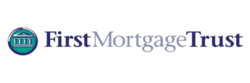 Thumb first mortage trust logo