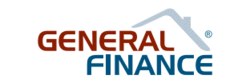 Thumb general finance logo